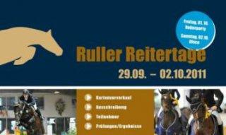 banner_rulleer_reitertage_2011