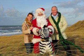 weihnachtsfoto-2011klein